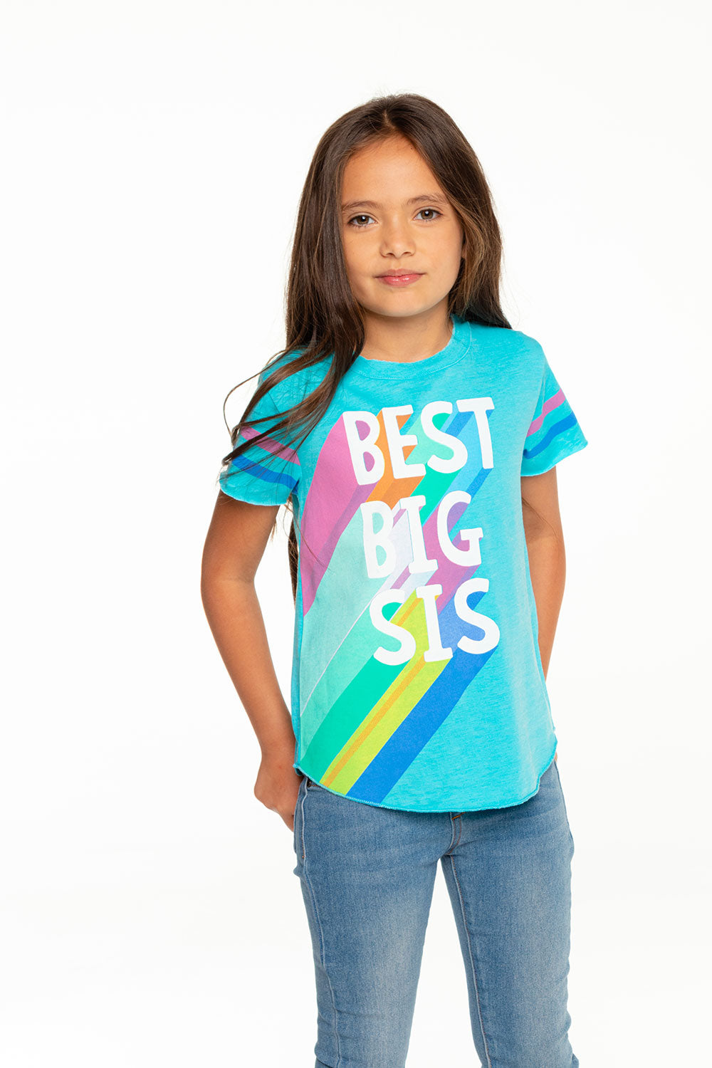 Best Big Sis GIRLS chaserbrand4.myshopify.com
