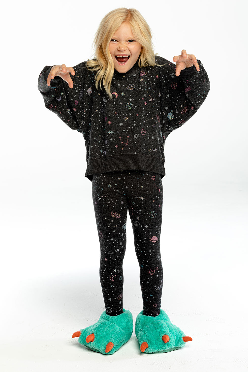 Constellations GIRLS chaserbrand4.myshopify.com