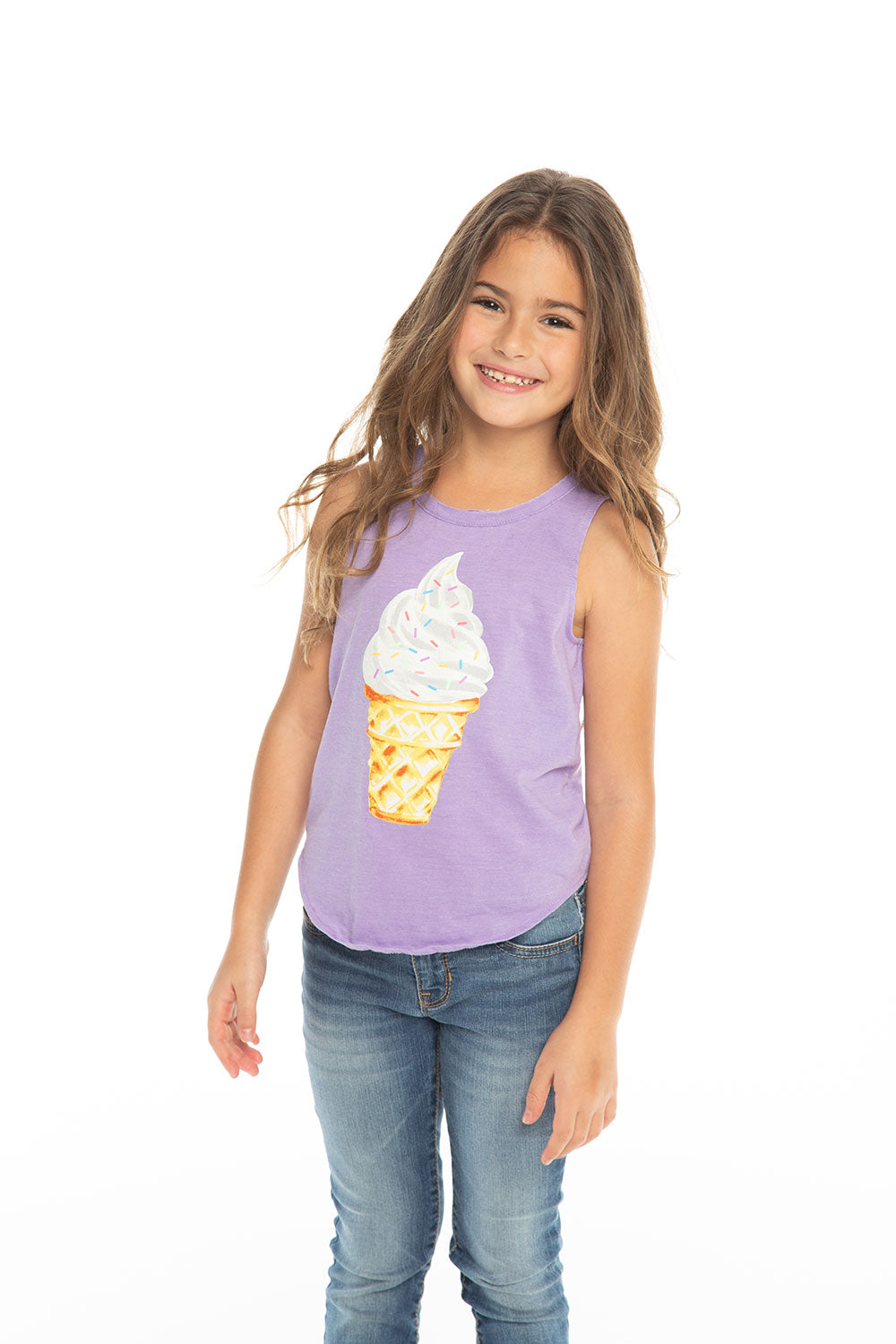 bd2c60833 Sprinkles Ice Cream, Girls, chaserbrand.com,chaser clothing,chaser apparel,