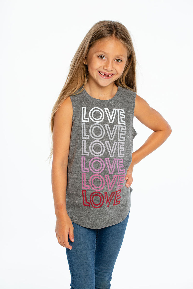 Love!!, GIRLS, chaserbrand.com,chaser clothing,chaser apparel,chaser los angeles