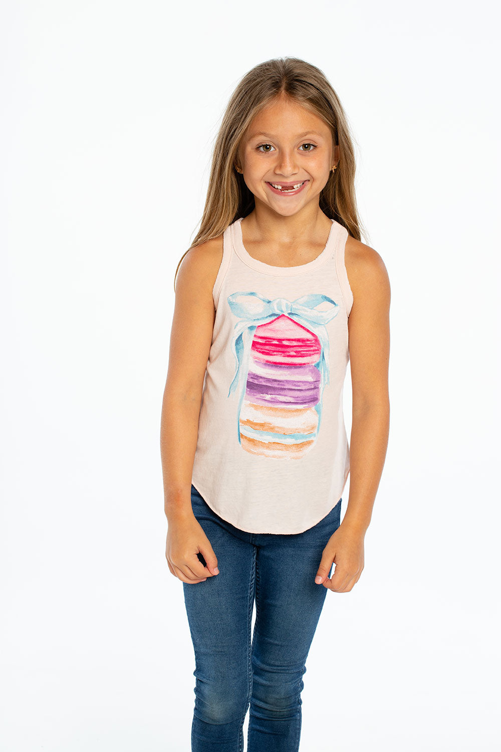 Petit Macaroons GIRLS chaserbrand4.myshopify.com