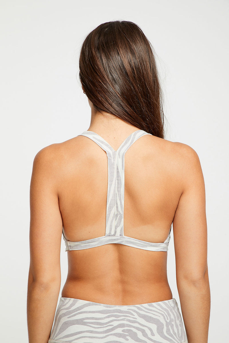 Quadrablend Twist Front Bralette WOMENS chaserbrand4.myshopify.com