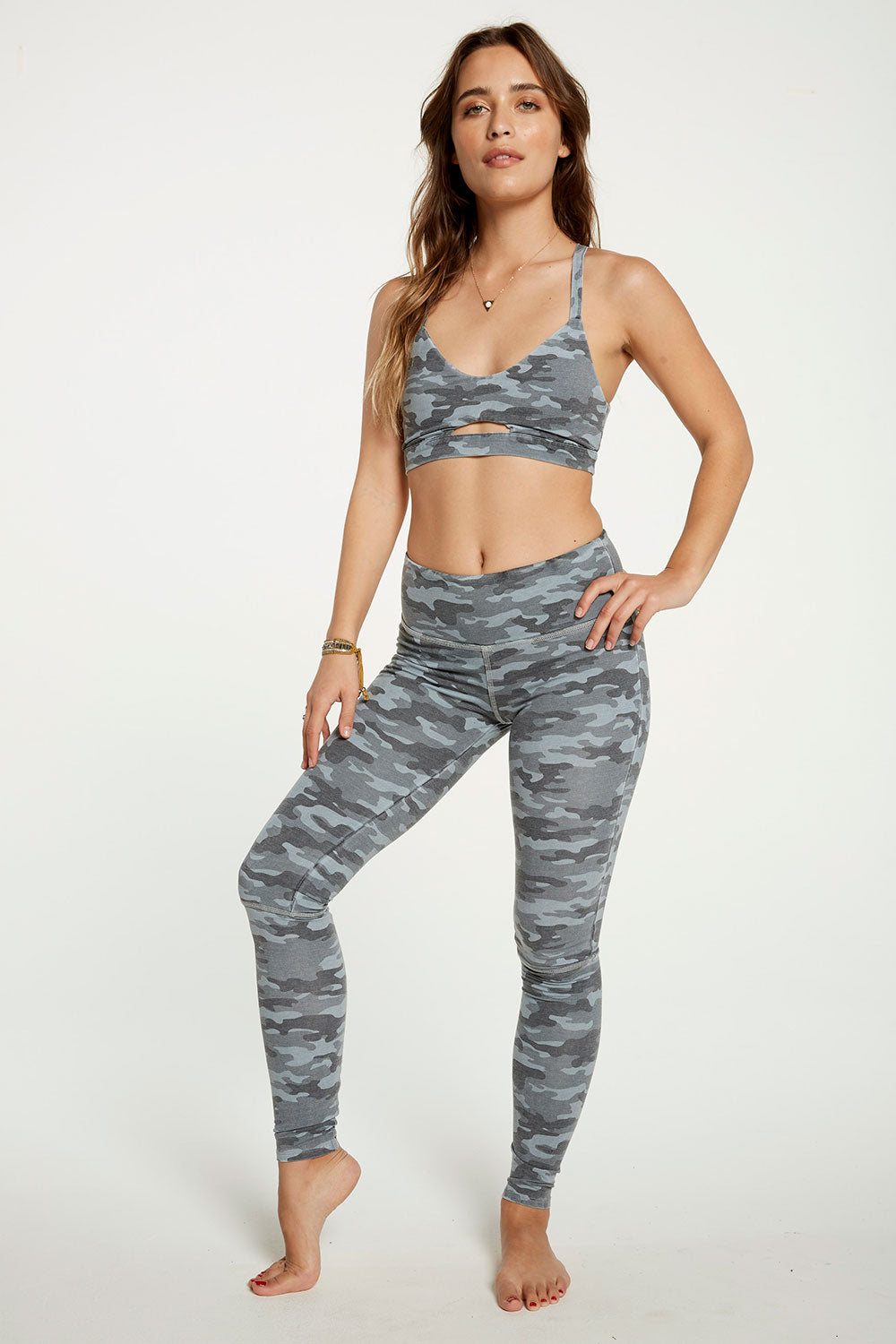 Quadrablend Vented Racerback Bralette WOMENS chaserbrand4.myshopify.com