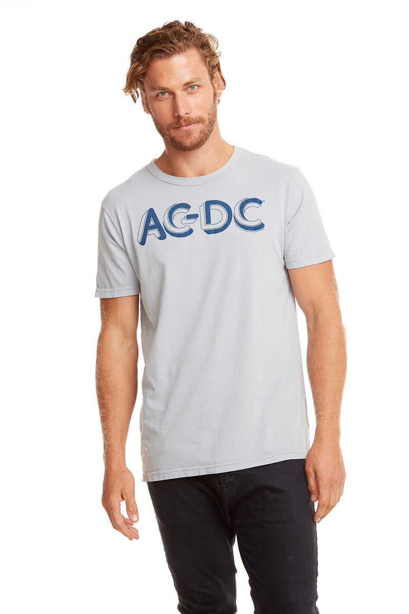 ACDC - Twisted Logo, MENS, chaserbrand.com,chaser clothing,chaser apparel,chaser los angeles
