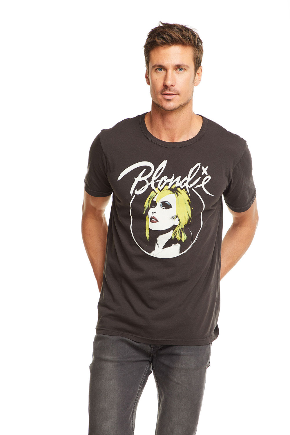 Blondie - Classic Blondie, MENS, chaserbrand.com,chaser clothing,chaser apparel,chaser los angeles