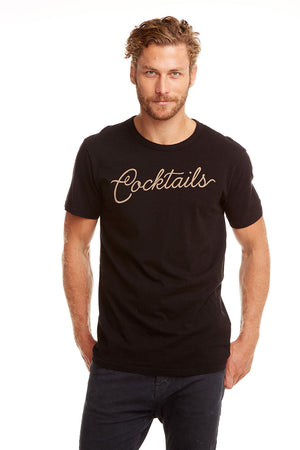 Cocktails, MENS, chaserbrand.com,chaser clothing,chaser apparel,chaser los angeles