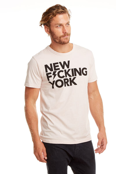 New York F'in City, MENS, chaserbrand.com,chaser clothing,chaser apparel,chaser los angeles