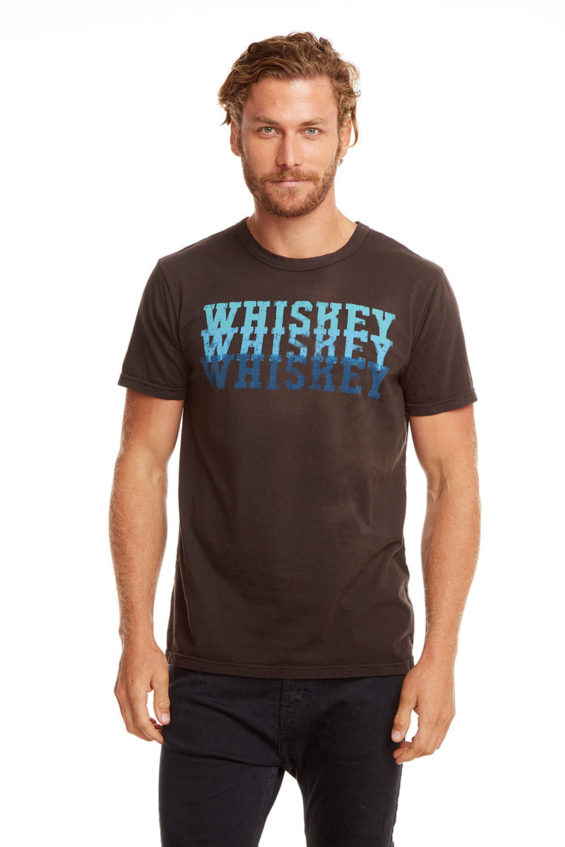 Whiskey Blues, MENS, chaserbrand.com,chaser clothing,chaser apparel,chaser los angeles