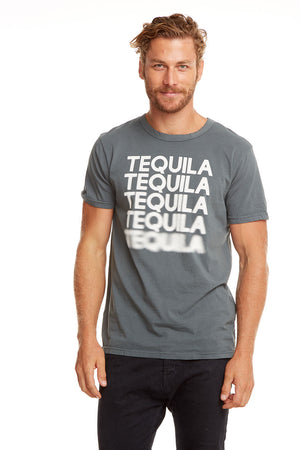 Tequila!!, MENS, chaserbrand.com,chaser clothing,chaser apparel,chaser los angeles