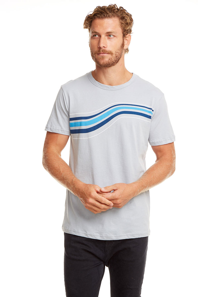 River Run Stripes MENS chaserbrand4.myshopify.com