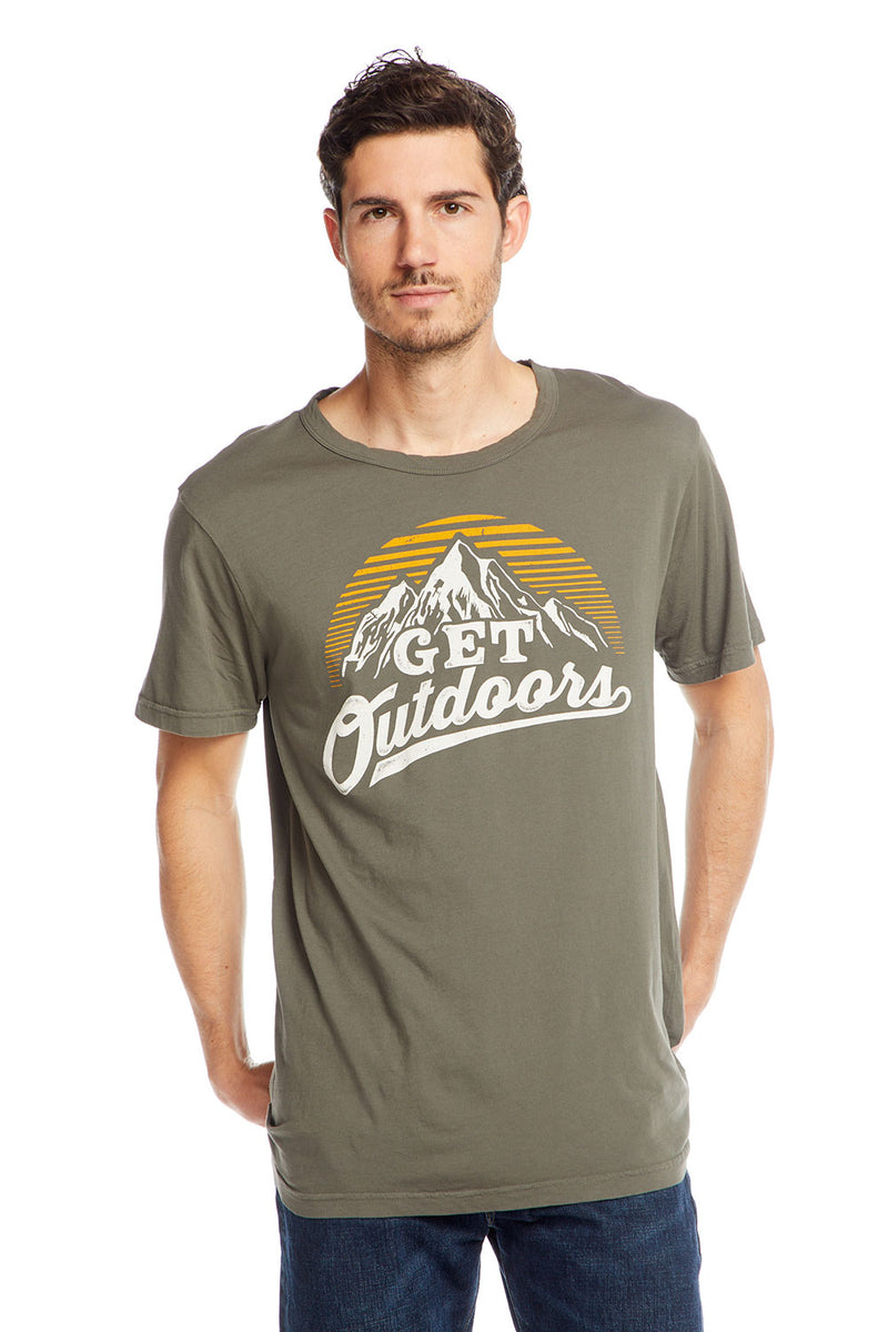 Outdoors MENS chaserbrand4.myshopify.com