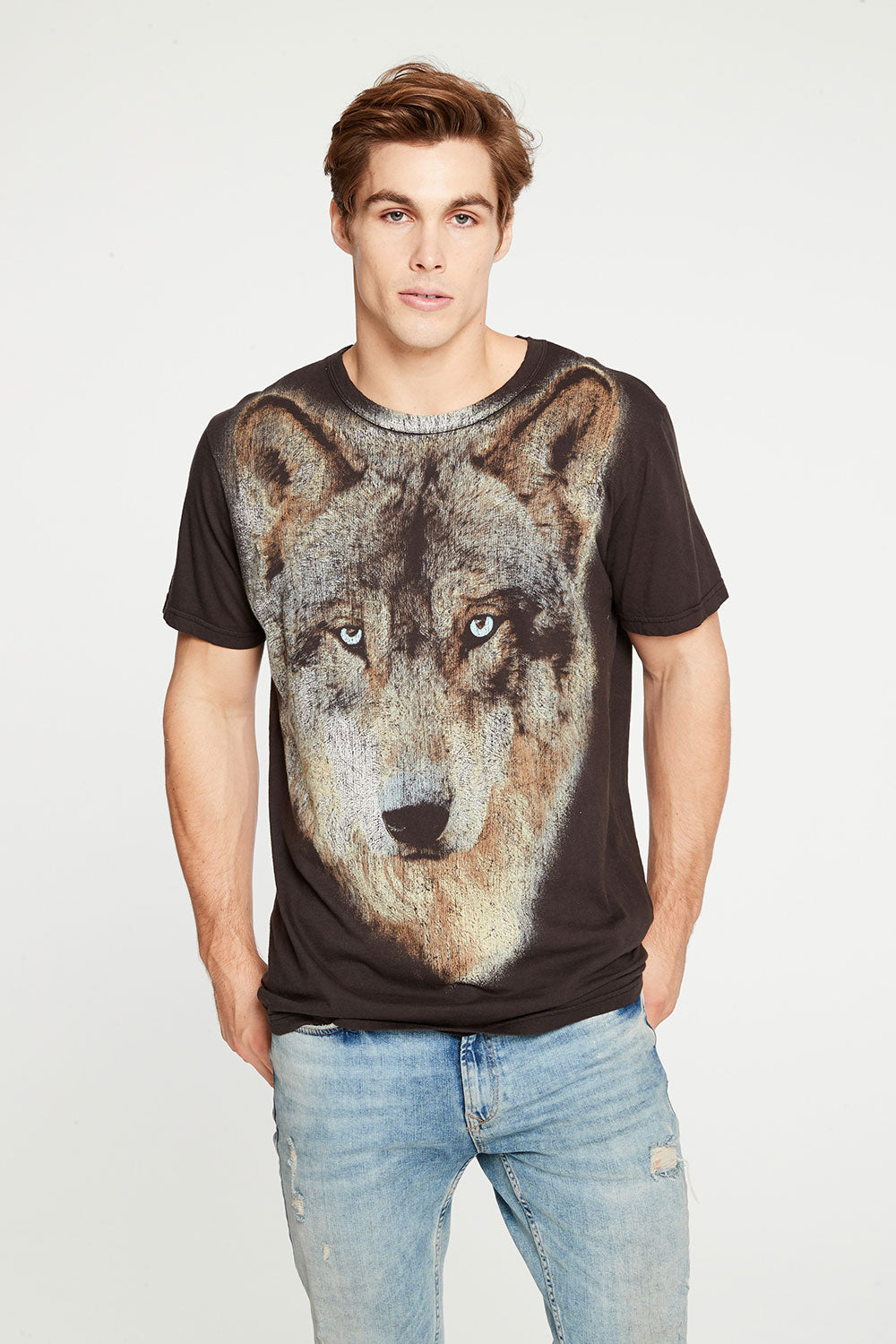 Lone Wolf MENS chaserbrand4.myshopify.com