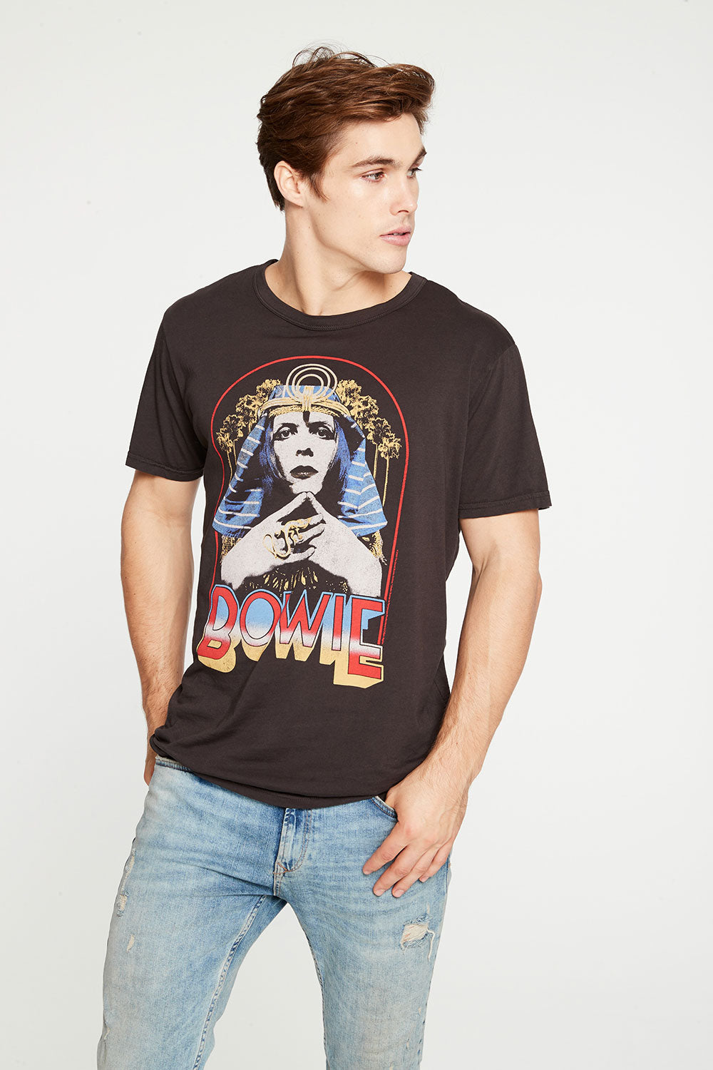 David Bowie - Sphinx MENS chaserbrand4.myshopify.com