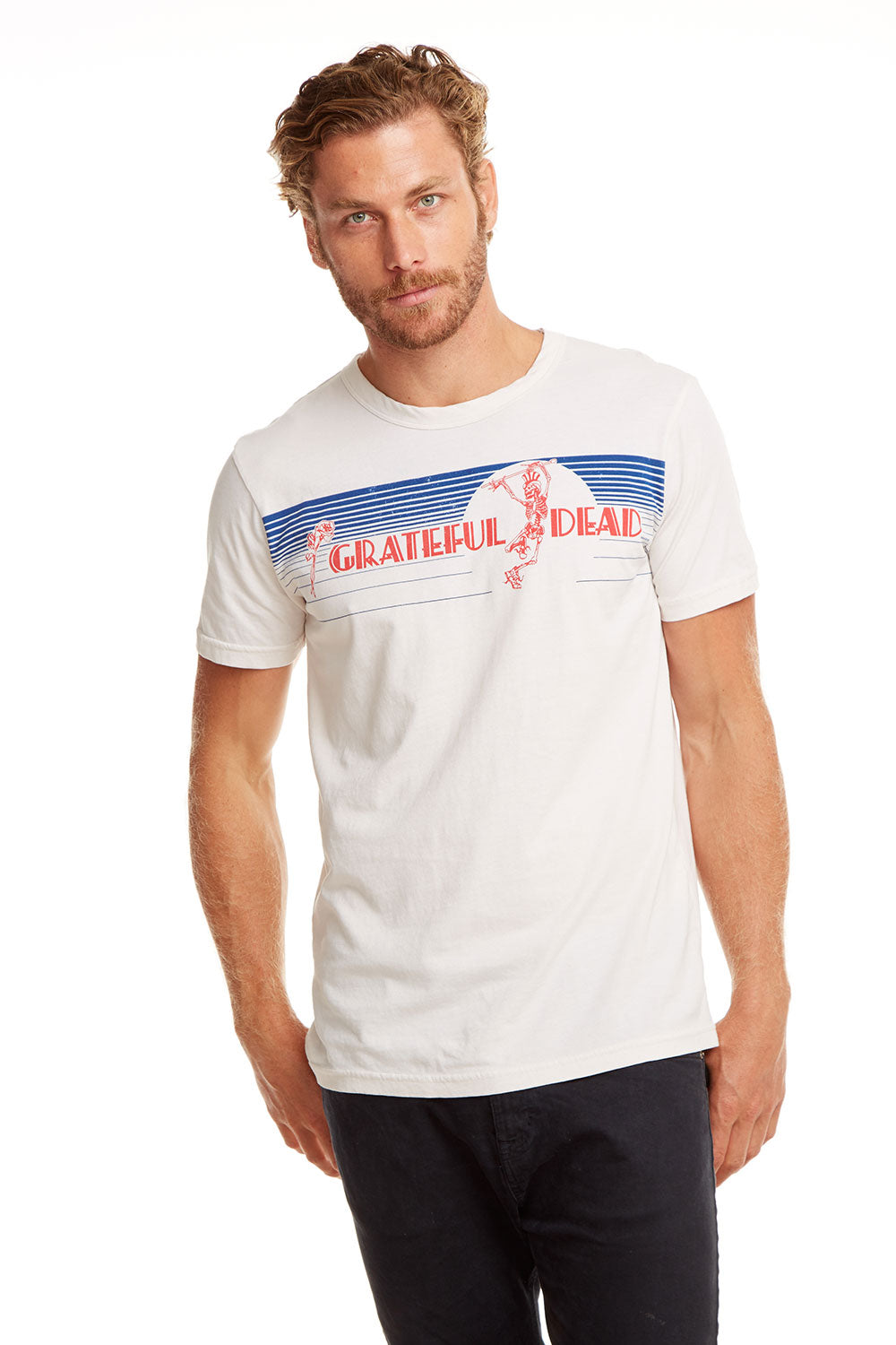 Grateful Dead - Dead Can Dance, MENS, chaserbrand.com,chaser clothing,chaser apparel,chaser los angeles