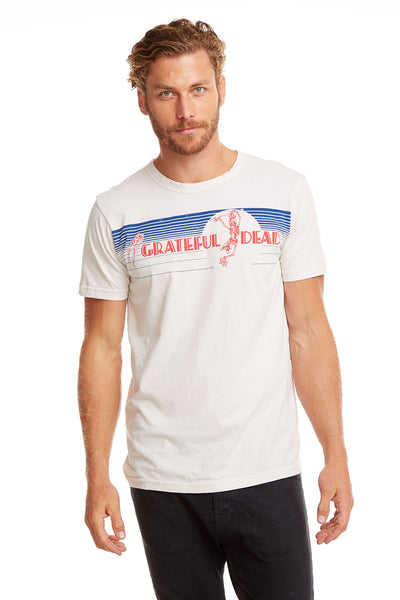 Grateful Dead - Dead Can Dance MENS chaserbrand4.myshopify.com