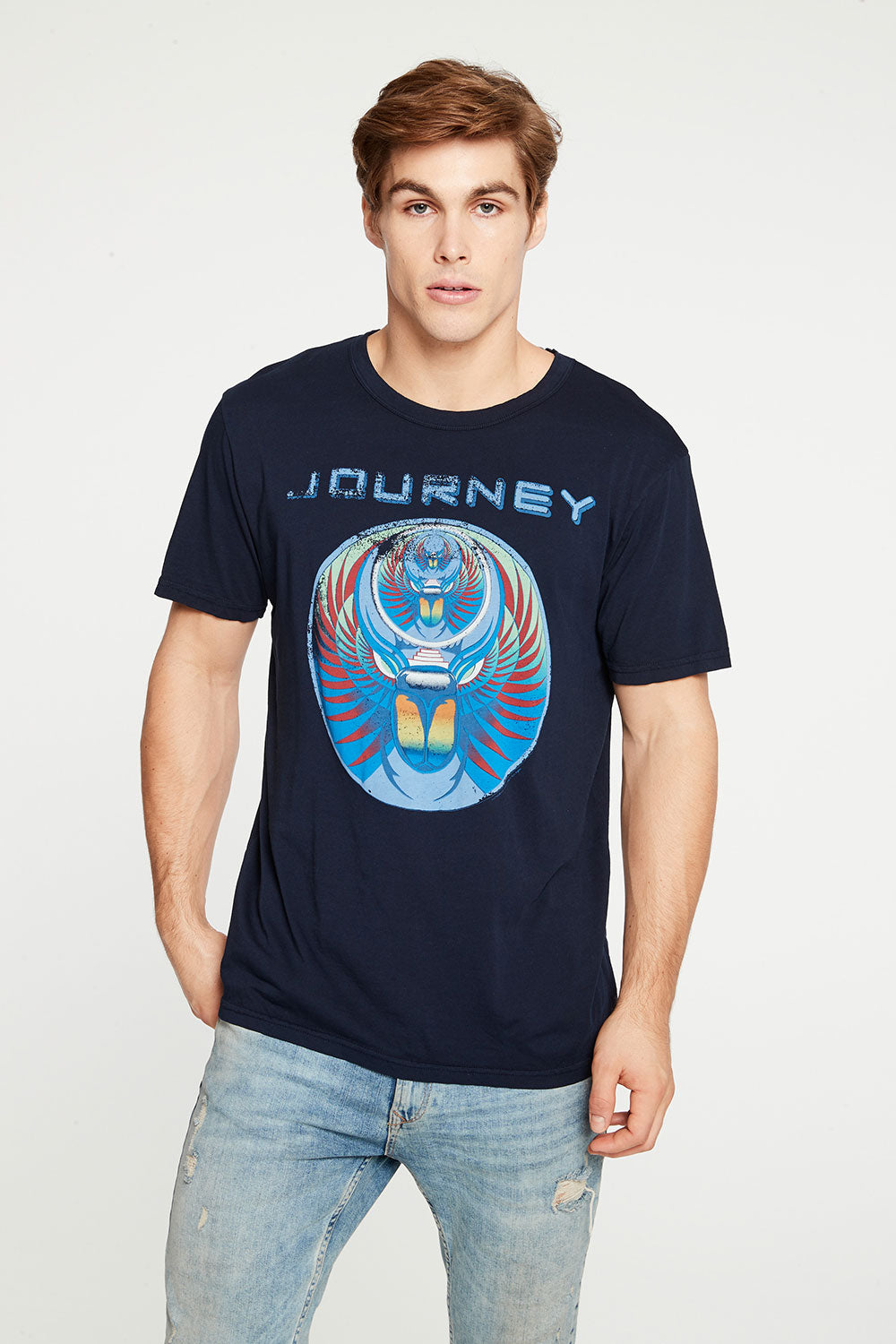 Journey - Infinity Scarab MENS chaserbrand4.myshopify.com