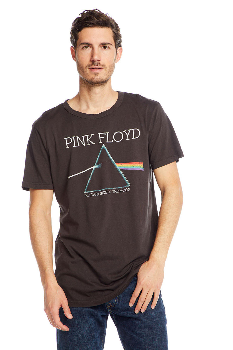 Pink Floyd - Dark Side Of The Moon, MENS, chaserbrand.com,chaser clothing,chaser apparel,chaser los angeles