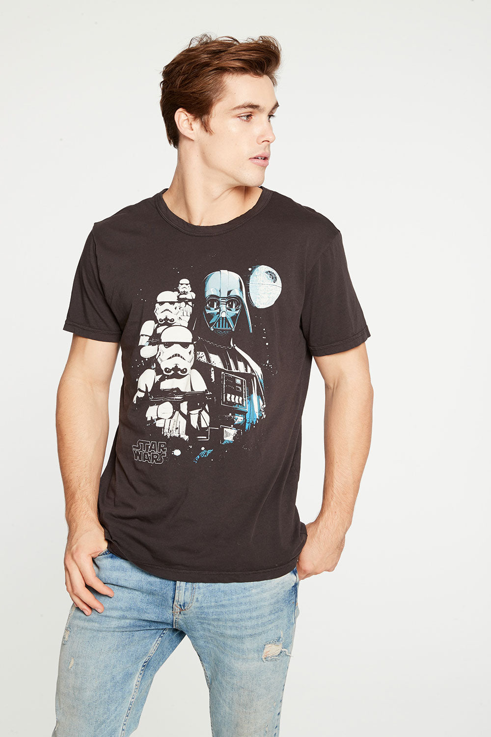 Star Wars - The Dark Side MENS chaserbrand4.myshopify.com