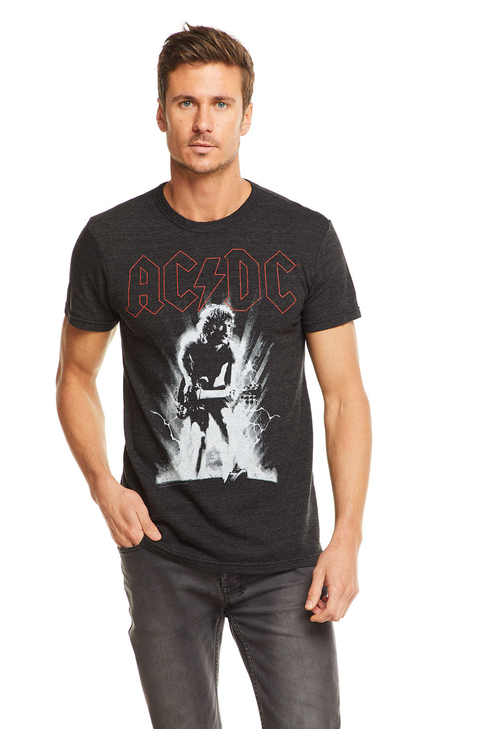 ACDC - Ballbreaker, MENS, chaserbrand.com,chaser clothing,chaser apparel,chaser los angeles