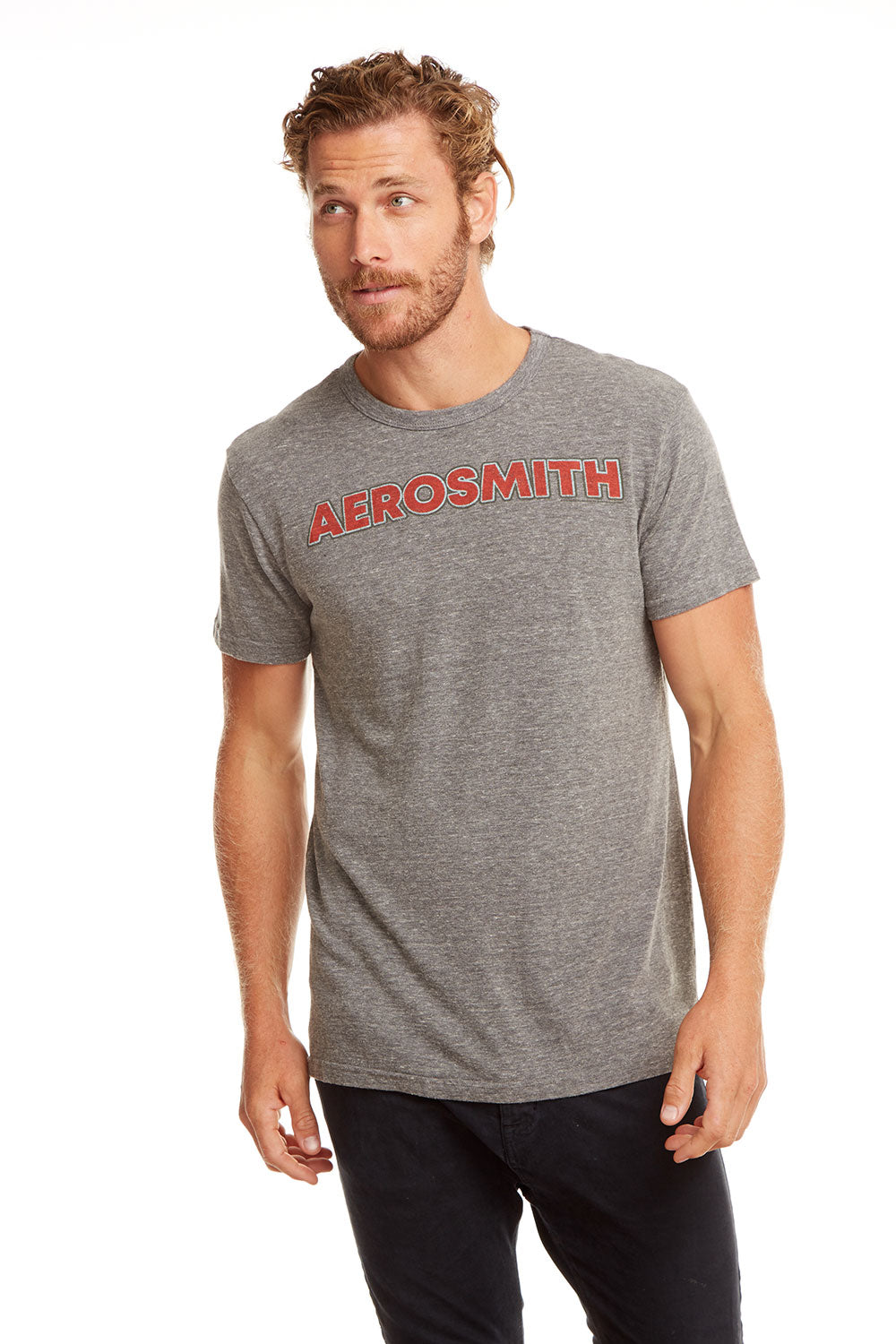 Aerosmith - Aerosmith, MENS, chaserbrand.com,chaser clothing,chaser apparel,chaser los angeles