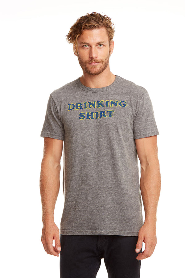 Drinking Shirt, MENS, chaserbrand.com,chaser clothing,chaser apparel,chaser los angeles