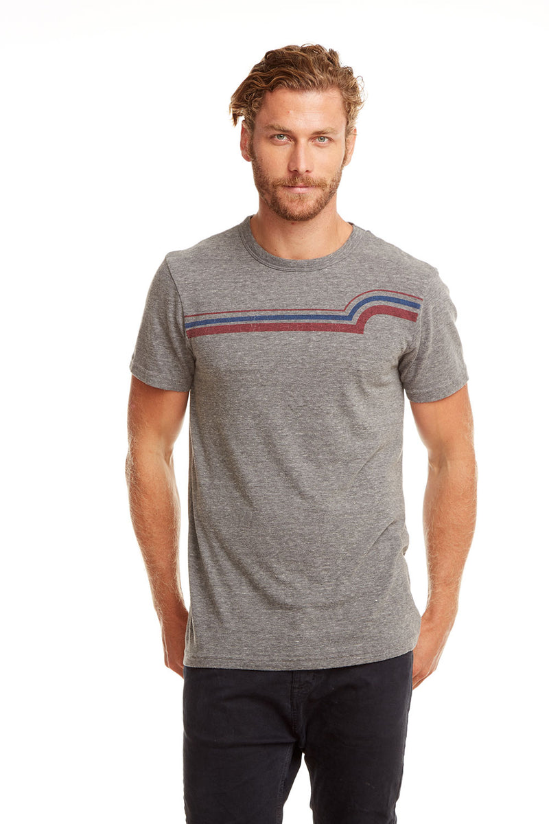 Traveler Stripes MENS chaserbrand4.myshopify.com
