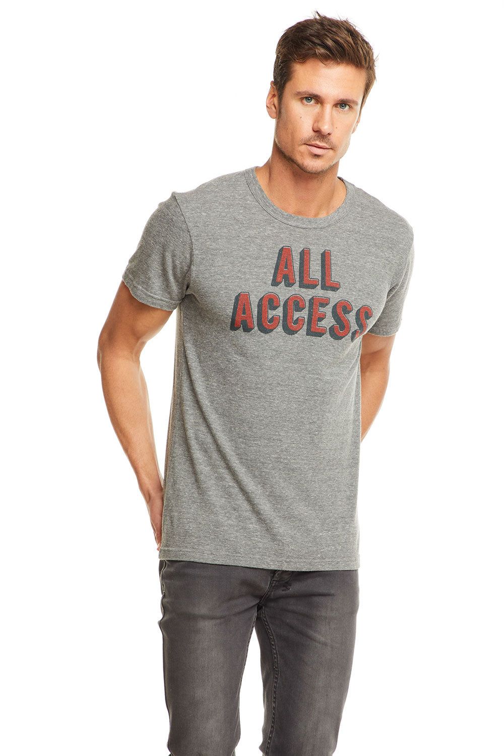 All Access MENS chaserbrand4.myshopify.com