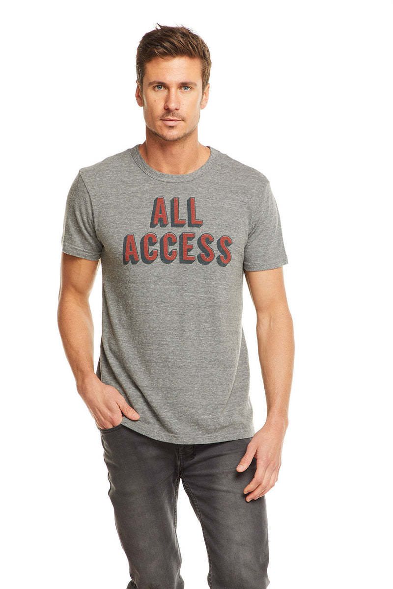 All Access, MENS, chaserbrand.com,chaser clothing,chaser apparel,chaser los angeles
