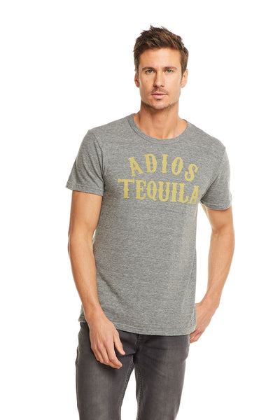 Adios Tequila MENS chaserbrand4.myshopify.com