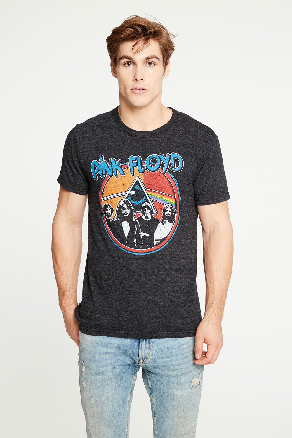 Pink Floyd - The Dark Side Of The Moon MENS chaserbrand4.myshopify.com
