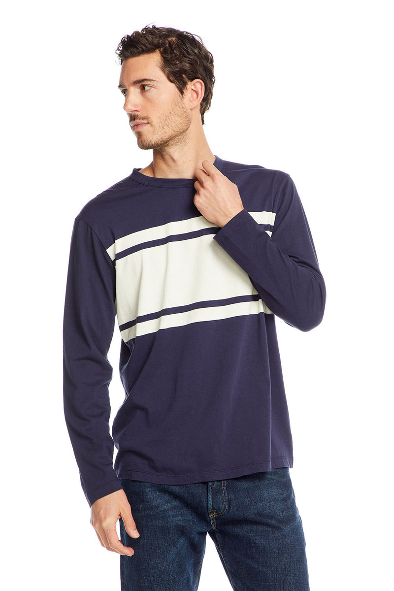 Nautical Stripes, MENS, chaserbrand.com,chaser clothing,chaser apparel,chaser los angeles