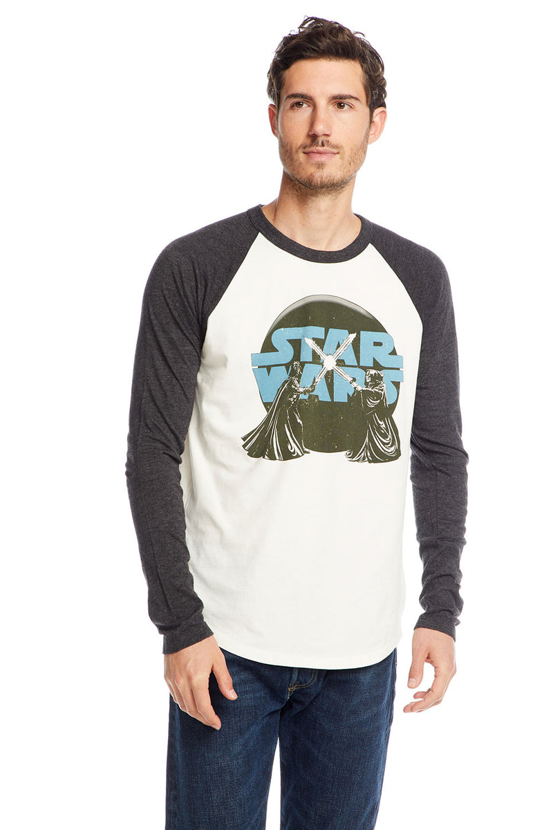 Star Wars - Star Wars Battle, MENS, chaserbrand.com,chaser clothing,chaser apparel,chaser los angeles