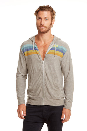Surf Stripes, MENS, chaserbrand.com,chaser clothing,chaser apparel,chaser los angeles