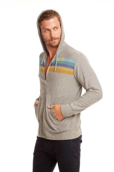 Surf Stripes MENS chaserbrand4.myshopify.com