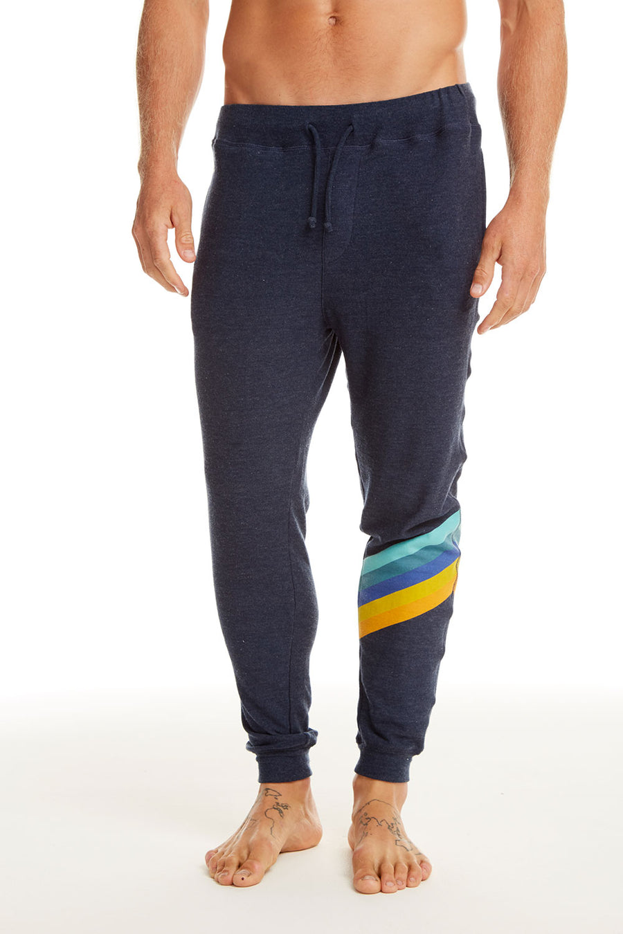 Surf Stripes Pants, MENS, chaserbrand.com,chaser clothing,chaser apparel,chaser los angeles