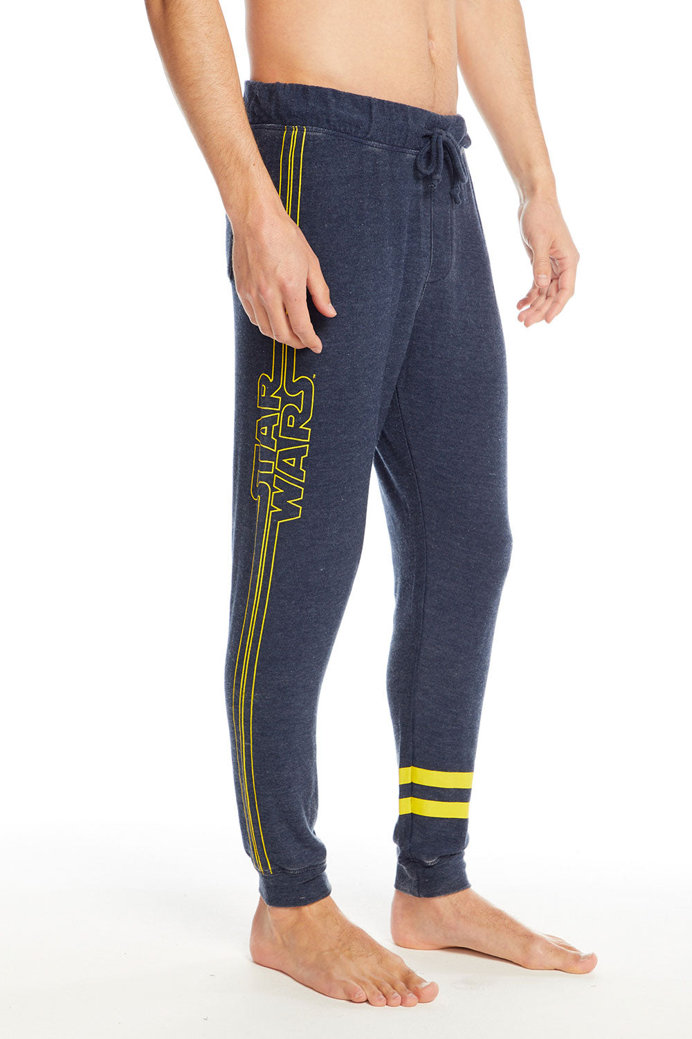 Star Wars - Star Wars Logo Pants, MENS, chaserbrand.com,chaser clothing,chaser apparel,chaser los angeles