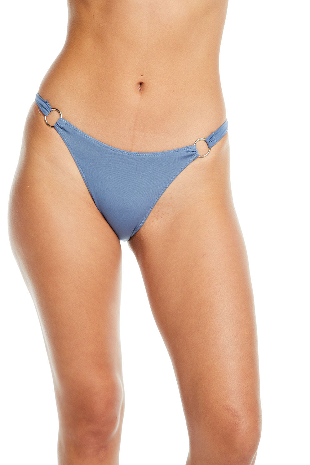 Swim Bikini Bottom, WOMENS, chaserbrand.com,chaser clothing,chaser apparel,chaser los angeles