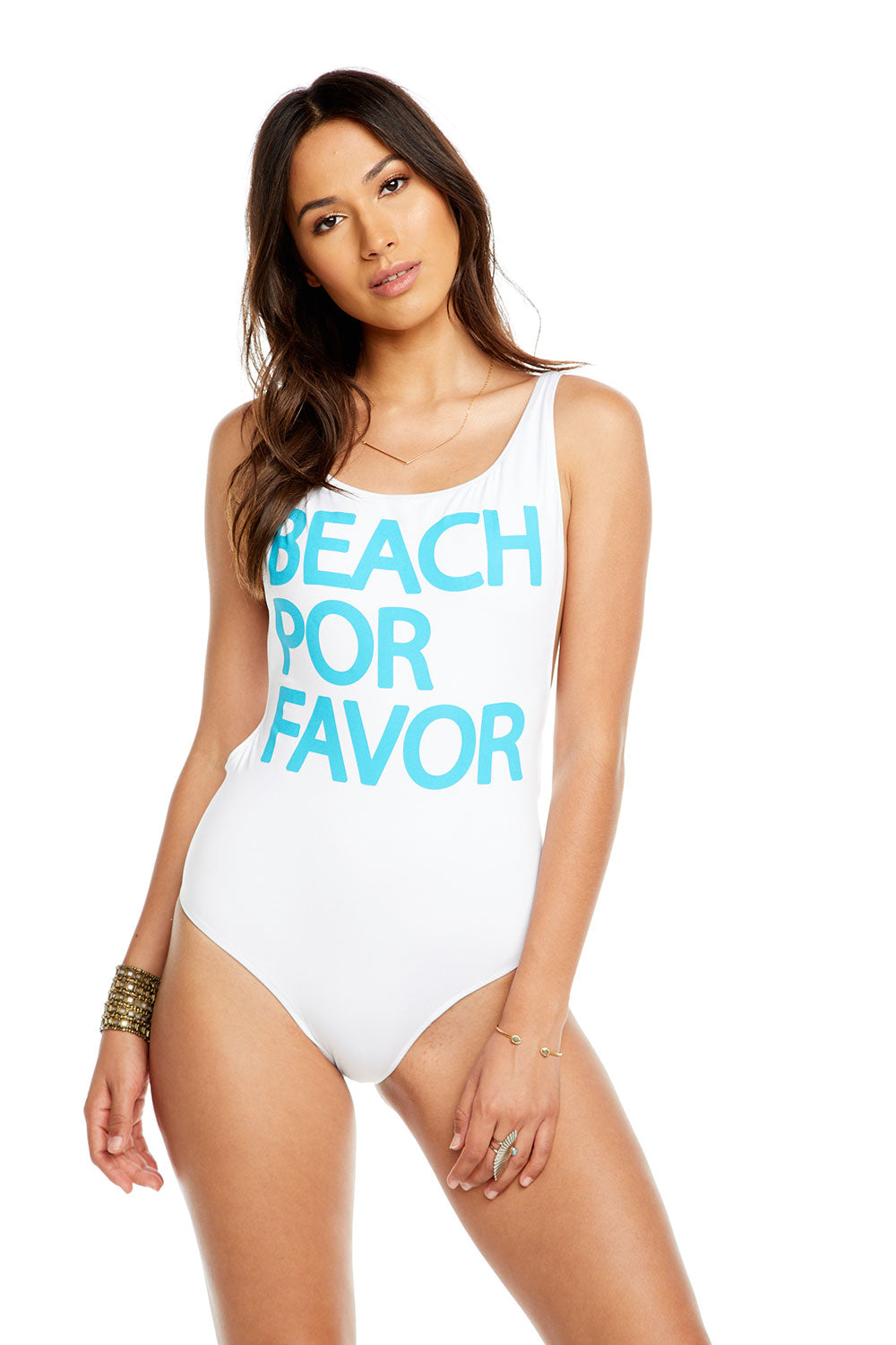 Beach Please WOMENS chaserbrand4.myshopify.com