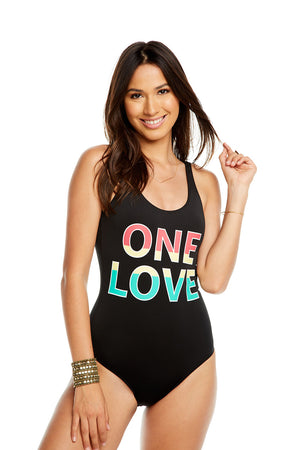 One Love, WOMENS, chaserbrand.com,chaser clothing,chaser apparel,chaser los angeles