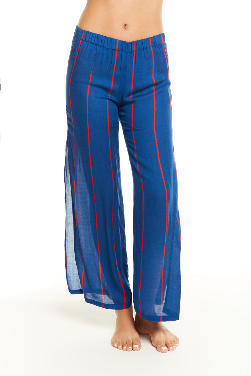 Yachting Stripe WOMENS chaserbrand4.myshopify.com