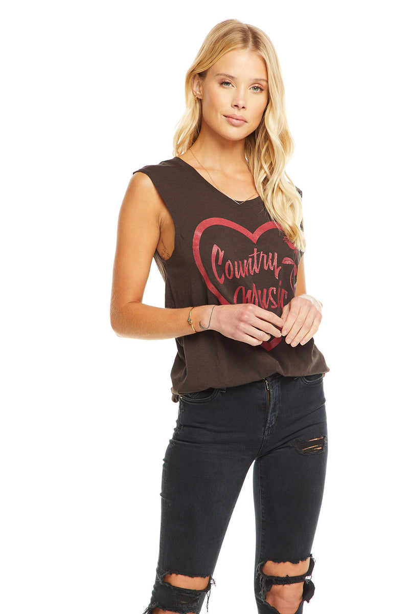 Country Music WOMENS chaserbrand4.myshopify.com
