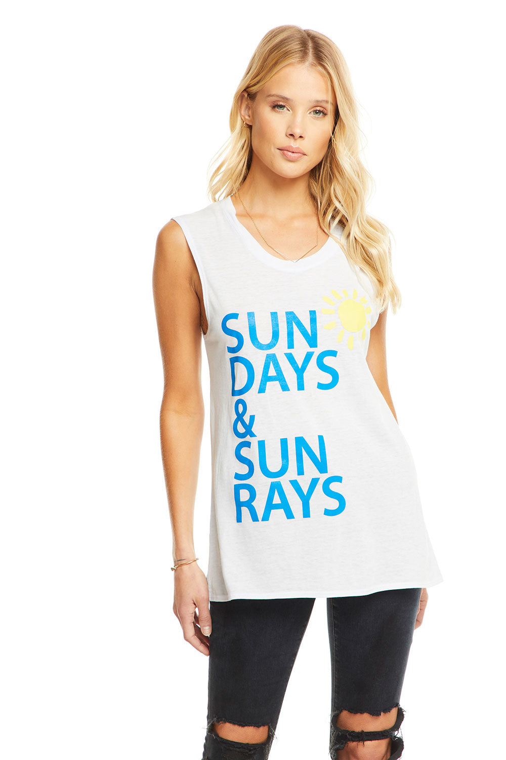 Sun Rays, WOMENS, chaserbrand.com,chaser clothing,chaser apparel,chaser los angeles