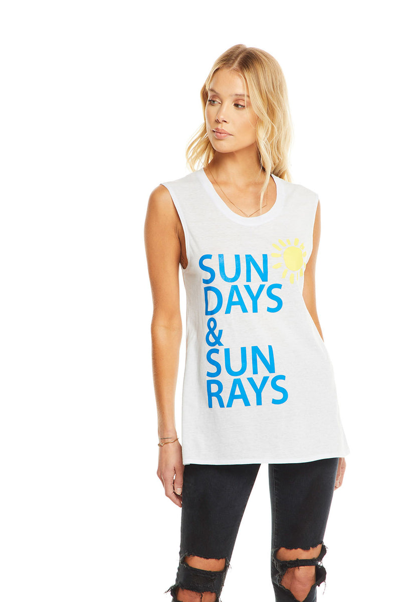 Sun Rays WOMENS chaserbrand4.myshopify.com