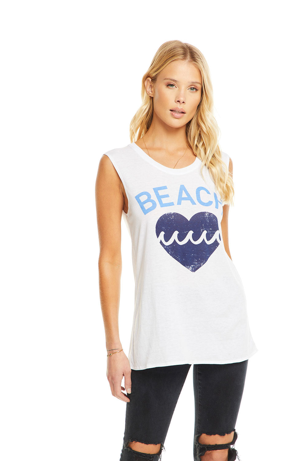 Beach Love WOMENS chaserbrand4.myshopify.com