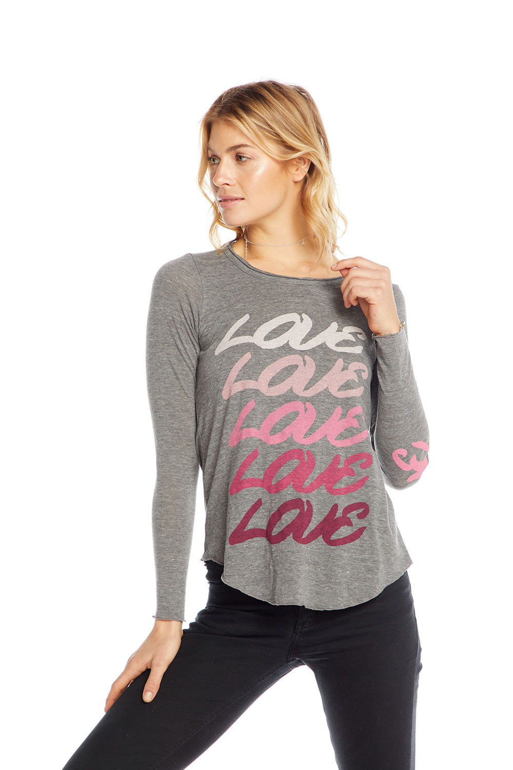 Love, WOMENS, chaserbrand.com,chaser clothing,chaser apparel,chaser los angeles
