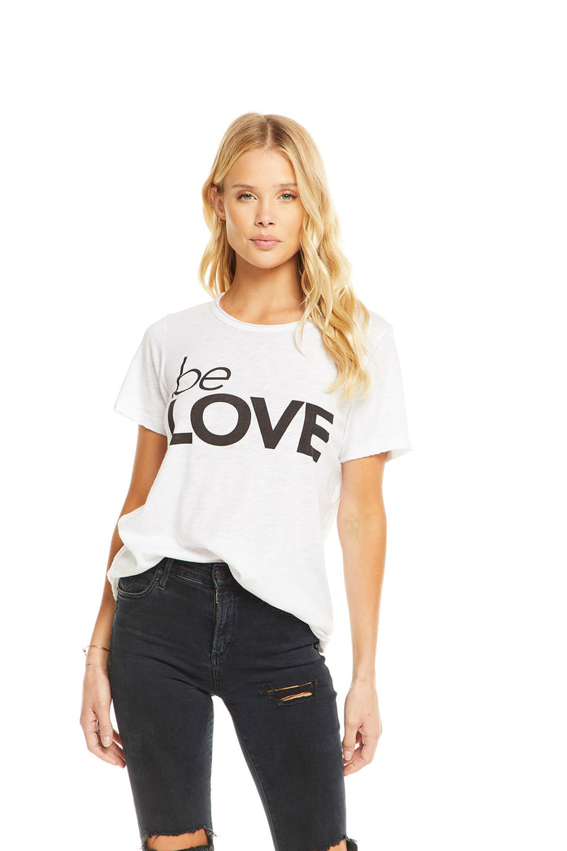 Be Love, WOMENS, chaserbrand.com,chaser clothing,chaser apparel,chaser los angeles