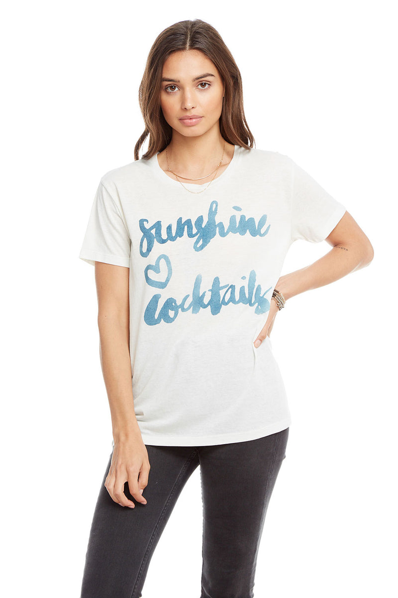 Sunshine Cocktails WOMENS chaserbrand4.myshopify.com
