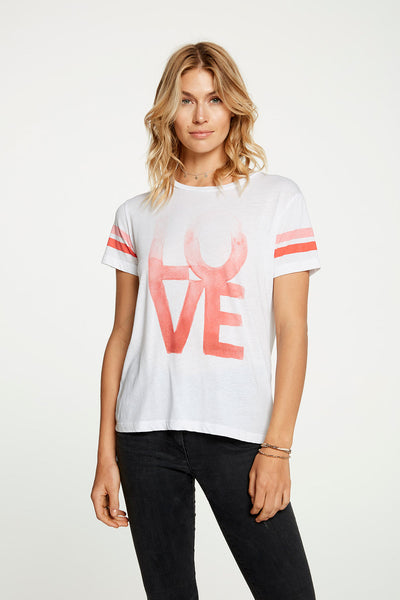 Watercolor Love WOMENS chaserbrand4.myshopify.com