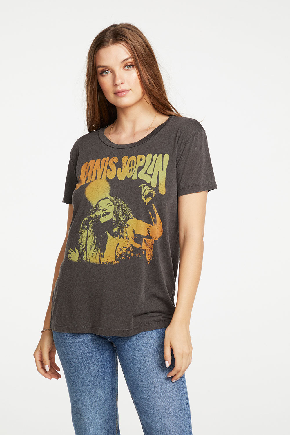 Janis Joplin - Live In San Francisco WOMENS chaserbrand4.myshopify.com