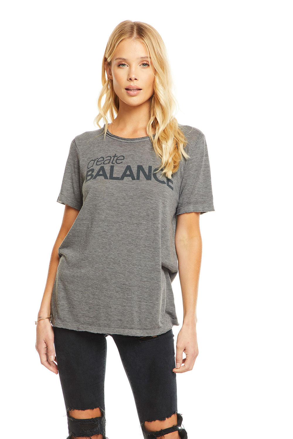 Create Balance, WOMENS, chaserbrand.com,chaser clothing,chaser apparel,chaser los angeles